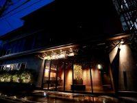 和モダンなデザインと設備が充実のカプセルホテルが京都に初登場