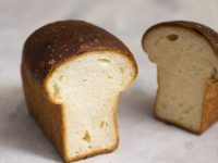 関西で人気のパン屋さんが大集合「パンマルシェ」がくずはモールで2日間開催!