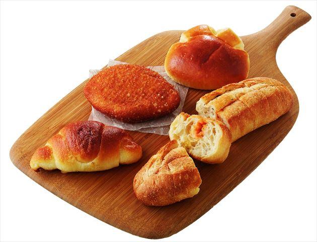 パン好き集まれ!吉祥寺にパンが大集合「KICHIJOJI パンフェスタ」