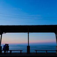 トラベルライター22人が選ぶ、おすすめ観光地ランキング【愛媛編】