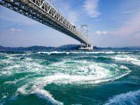 トラベルライター22人が選ぶ、おすすめ観光地ランキング【徳島編】