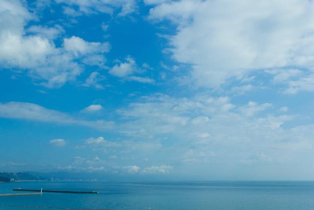 【特集】温かく優しい気持ちになれる島、淡路島