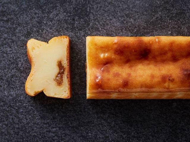 どのチーズケーキも美味しそうすぎる!フロマジュリー・ヒサダの最高のチーズとモロゾフがコラボ