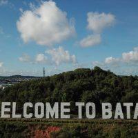 ありえない!日本人がバタム島を旅して驚いたこと〜NAGOYAを発見!?〜