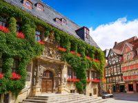 通りを全制覇したい、街歩きマニアが選ぶヨーロッパの美しい旧市街6選