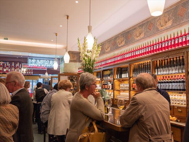 ウィーン旅|お一人様女子納得の老舗からローカルなカフェまで!【お昼から夜編】