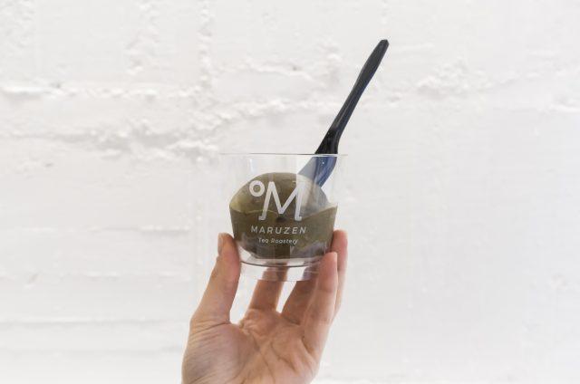 MARUZEN gelato2