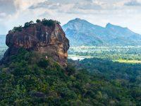 「どこにあるの?」って言われがちだけど最高に癒される、スリランカってどんな国?