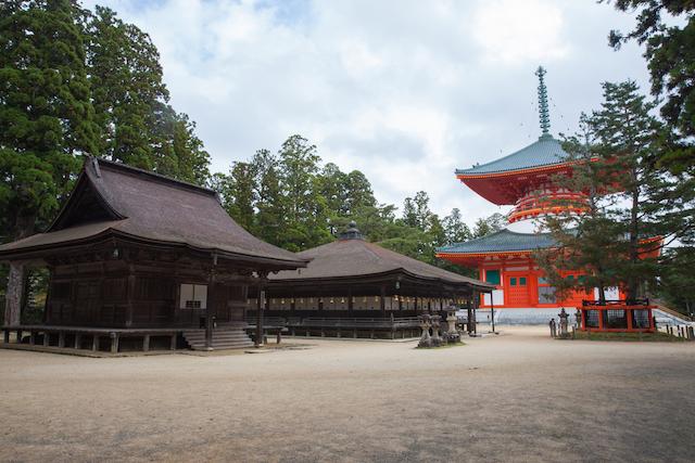 トラベルライター22人が選ぶ、おすすめ観光地ランキング【和歌山編】