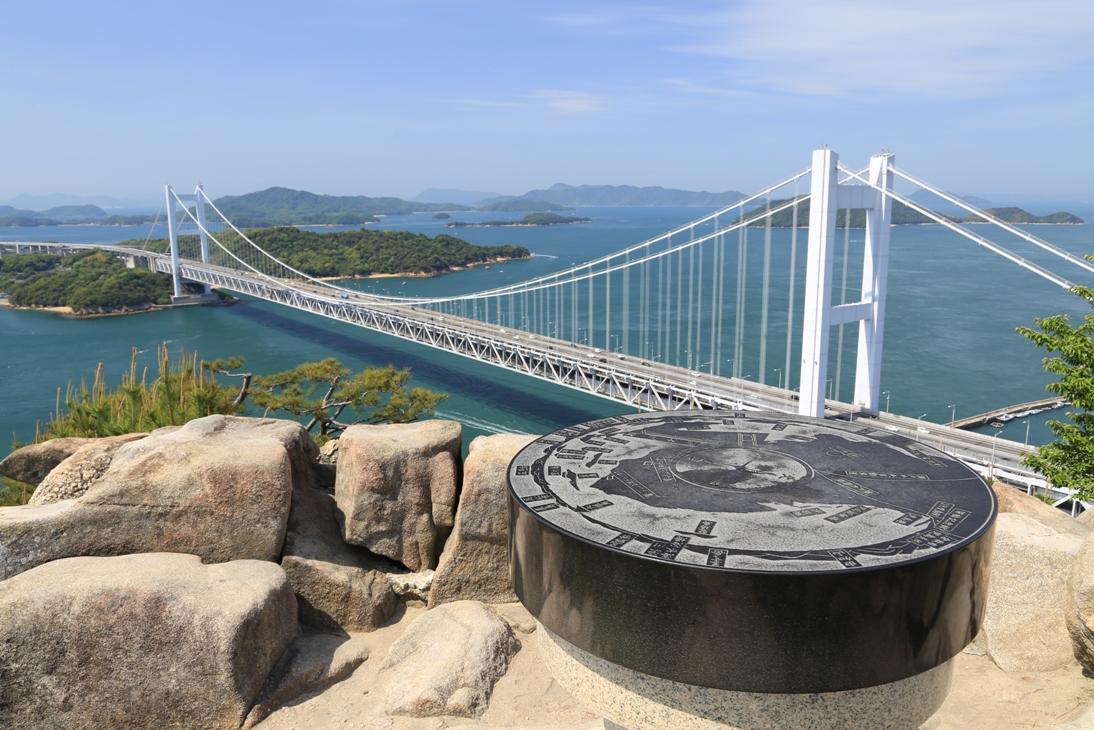 トラベルライター22人が選ぶ、おすすめ観光地ランキング【岡山編】