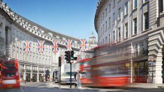 ユニクロ、無印良品をロンドンで買うのはそんなに損する?