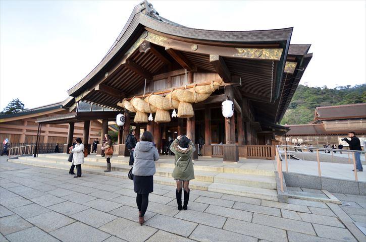 トラベルライター22人が選ぶ、おすすめの観光地ランキング【島根編】