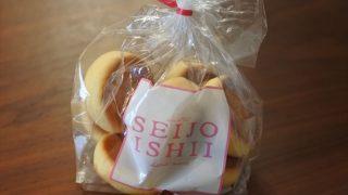 小腹がすいた時に手軽につまめる、成城石井のお菓子5選