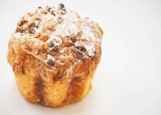 東京駅のパン屋8店舗で人気NO.1のパンはこれだ!〜安い順にランキング〜