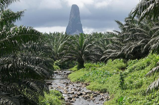 穴場もあり!想像以上に美しい、観光客が少ない国や地域ランキング