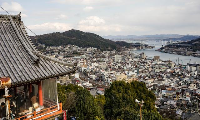 トラベルライター22人が選ぶ、おすすめ観光地ランキング【広島編】