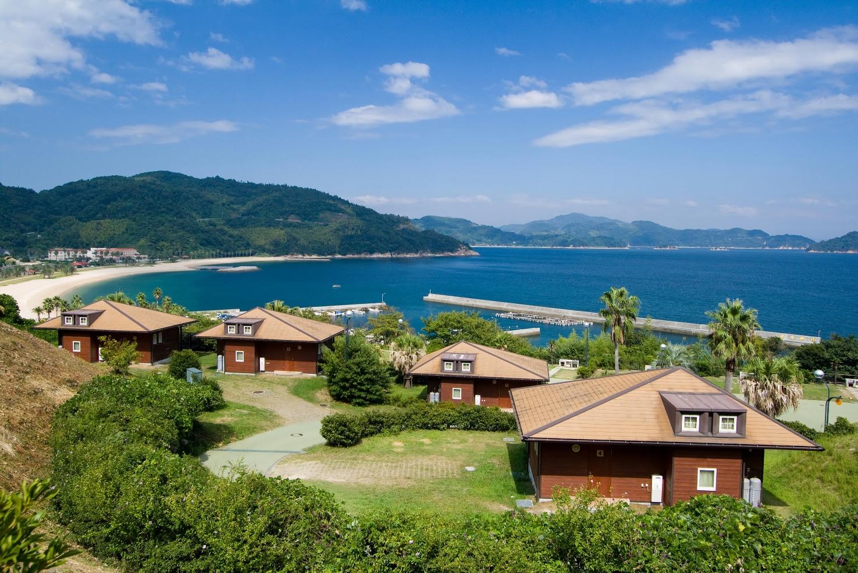 トラベルライター22人が選ぶ、おすすめ観光地ランキング【山口編】