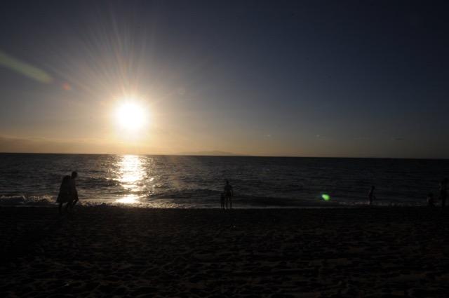 優しく心に響く美しさ。淡路島の絶景スポット【淡路島旅行記6】