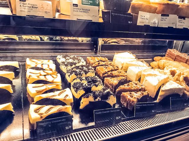 シンガポールで優雅な朝を過ごしたい方へ、100店舗記念のスタバはいかが?【現地ルポ】