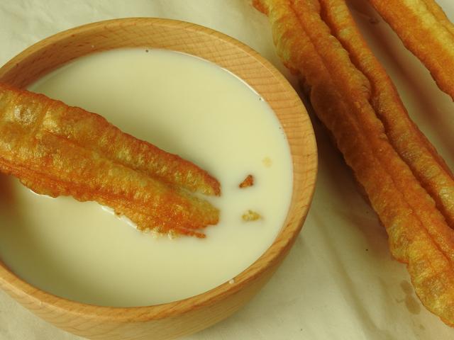 台湾にはお豆腐料理がたくさん!おすすめ豆腐グルメ&スイーツ7選