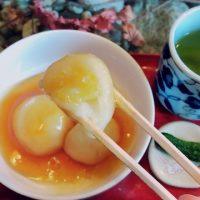 これからの季節にオススメ!宮城の温泉街で生まれた隠れた銘菓「鳴子の栗だんご」