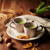 伊藤久右衛門から抹茶の苦みを思う存分味わえる「宇治抹茶えすぷれっそ」が登場