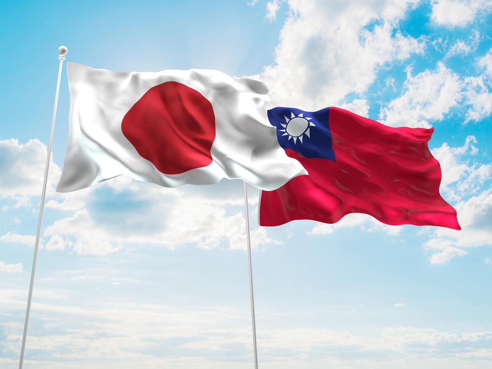 台湾の人と知り合って情報交換したい!という人必見。日台交流会を現地ルポ