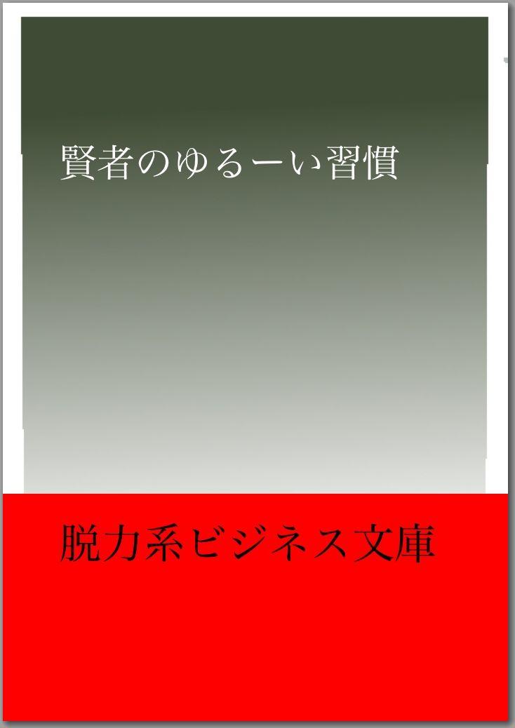4A051EBC-A49F-4DA0-A9BA-9177F7618E30