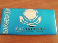 ●お土産特集 ラハットって何!?現地の邦人や元在住者に聞くカザフスタン鉄板お土産3選