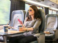 Amtrak(アムトラック)5