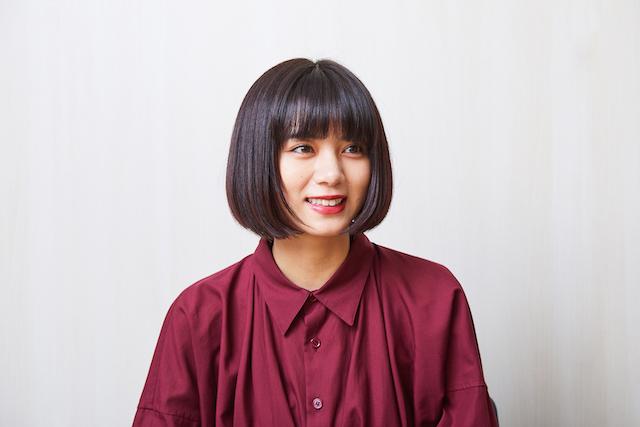 池田エライザ2