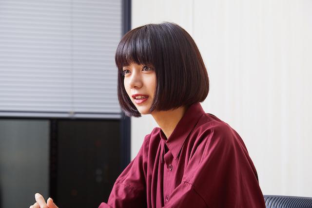 池田エライザ4