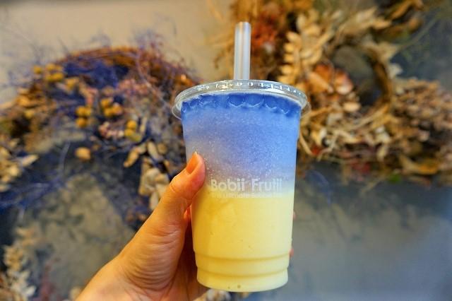 台湾 ボビーフルーティ(Bobii Frutii)人魚の涙