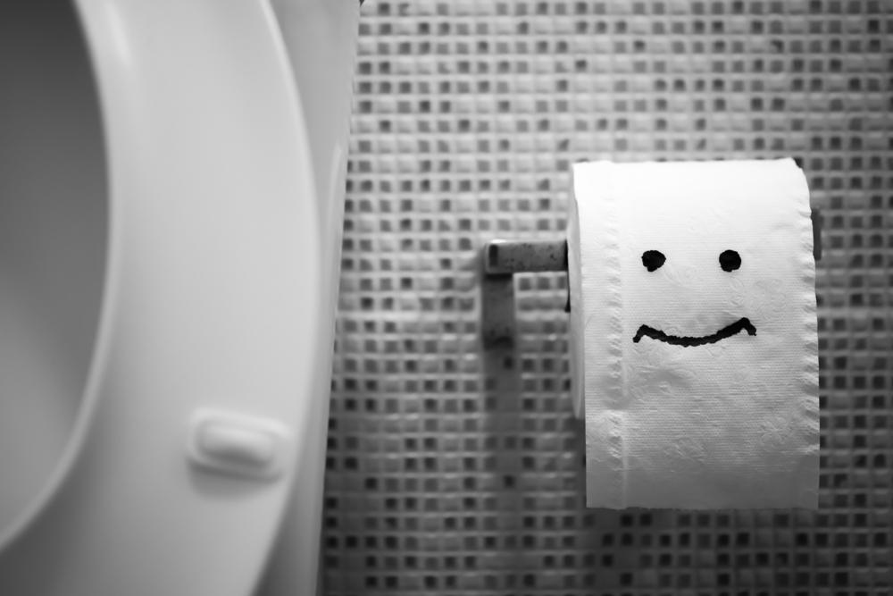 ありえない!日本人が海外のトイレで困ったことランキング