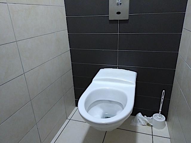 「海外 トイレ」の画像検索結果
