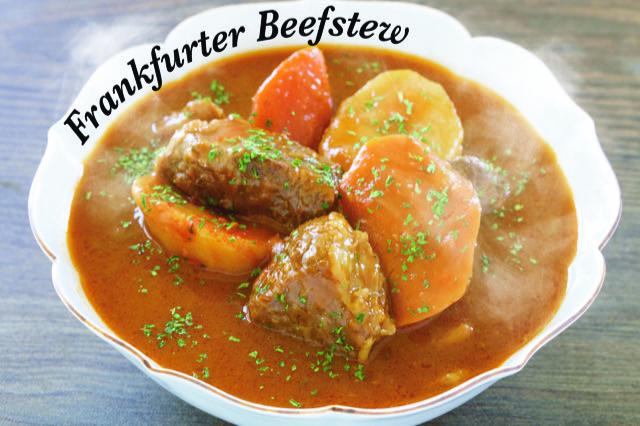 三宮/ドイツ料理 [食べログ] - tabelog.com