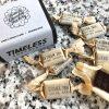 タイムレスチョコレート アソートボックス