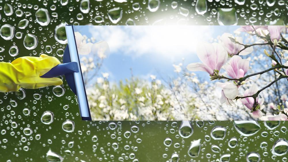2大人気洗剤対決 オキシクリーンとメソッドを比較