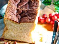 サニーベッカリー ゆめちから もちもち生食パン2