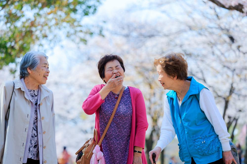 日本一個性的な県は、やっぱりあの県【ちょっと面白い都道府県ランキング】
