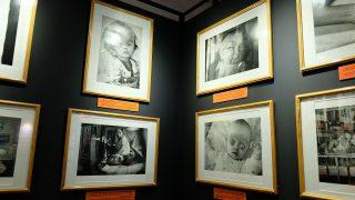 戦争証跡博物館14