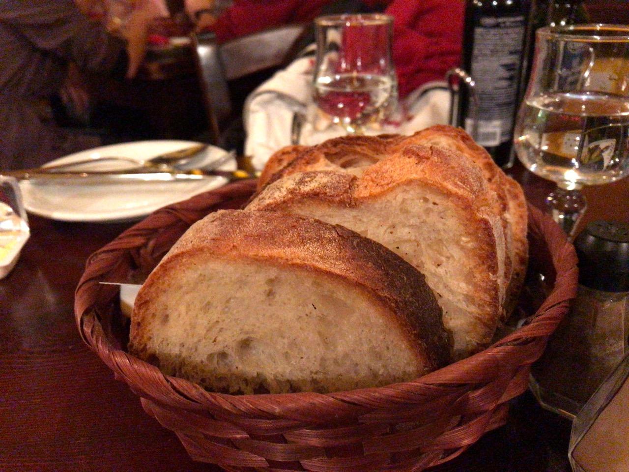 マルタパン