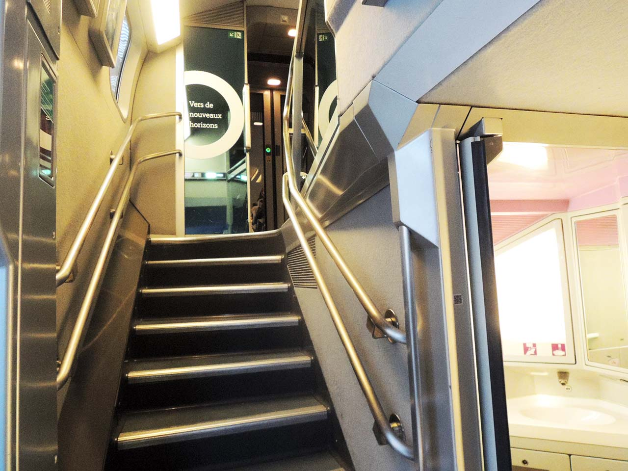 TGV INOUI