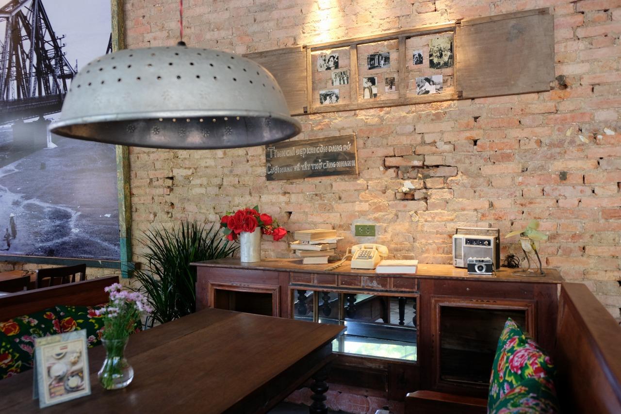 コンカフェ2