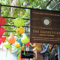 The Chopsticks Saigon