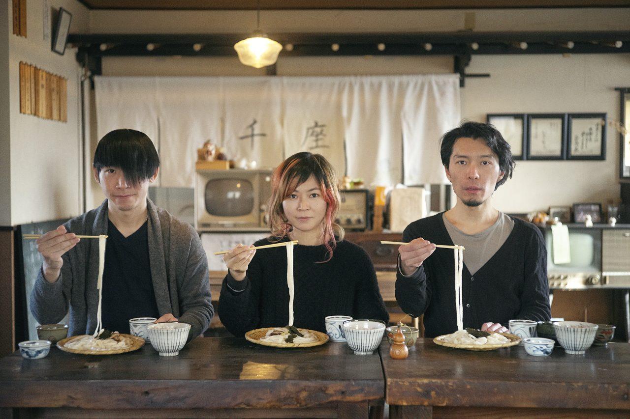 富士山の麓に新たなキャンプフェス誕生!「FUJI&SUN'19」開催決定