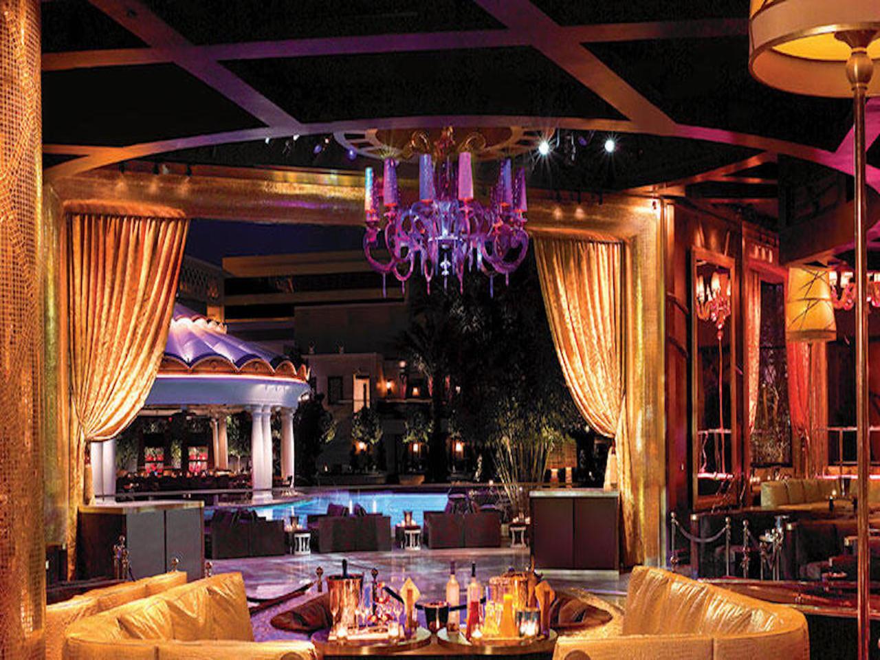 XS Las Vegas2
