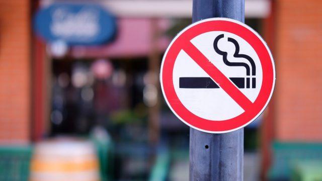ハワイが禁煙宣言?タバコを買えるのは100歳からになるかも ...