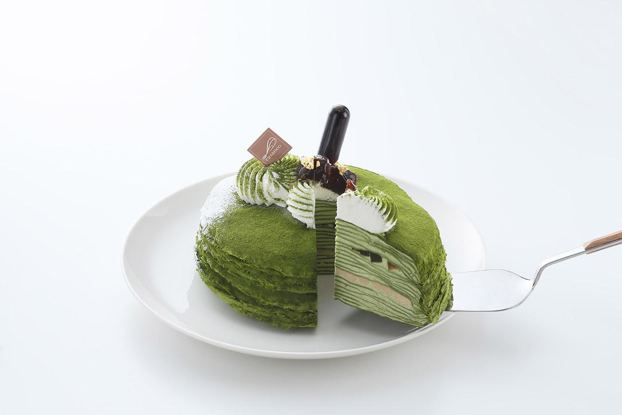 casaneo(カサネオ)