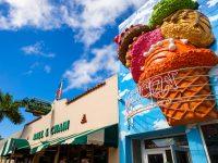マイアミ、リトル・ハバナ食べ歩きツアー